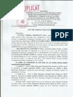 Act de partaj voluntar.pdf
