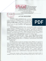 Dezmembrare.pdf