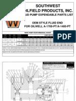 OEM_Oilwell_A-1700-PT_A-1400-PT.pdf