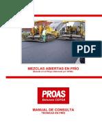 Mezclas-abiertas-en-frio.pdf