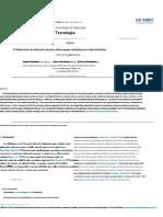 Lodos activados.en.es.pdf