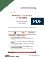 228764_MATERIALDEESTUDIOPARTEIDIAP1-88.pdf