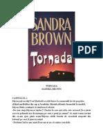 246105581-Tornada.pdf