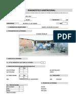 Modelo Diagnostico Distrito 12