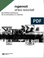 Angenot_El-discurso-social.pdf