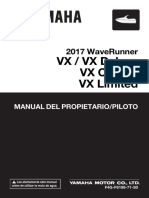 MANUAL YAMAHA USUARIO.pdf
