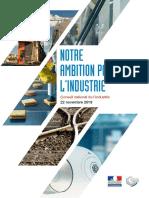 dossier_de_presse_-_conseil_national_de_lindustrie_-_22.11.2018.pdf