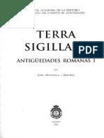 LIBRO terra sigilatta romana.pdf