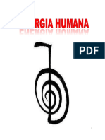 Energia Humana obtencion uso y aprovechamiento.pdf