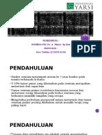 Journal reading Inez.pptx