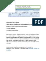 Notas Al Pie y Al Final.docx Olano