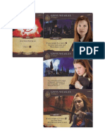 Ginny Character Cards and Starting Deck-compressed
