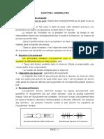 Design Et Interprétation Des Tests