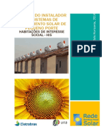 Manual Pmcmv