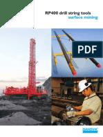 RP400_Drill_String_Tools.pdf