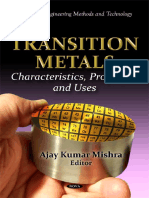 211437016-Transition-Metals-Characteristics-Properties-and-Uses.pdf