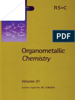 166656319-Royal-Society-of-Chemistry-Organometallic-Chemis-048.pdf