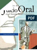 02 Libro_del_Discente.pdf