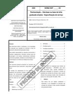 Brita-graduada.pdf