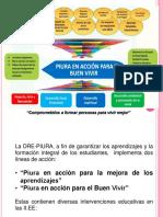 Plan de Acción Para El Buen Vivir-2018-Drep