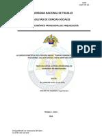 MONZON LAYZA ELVIS PAUL(FILEminimizer).pdf