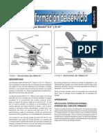 03817S.pdf