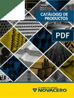 CATALOGO DE PRODUCTOS 2016 EDICION 3.pdf