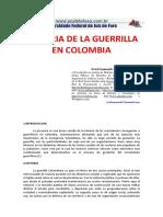 GUERRILLAS.pdf