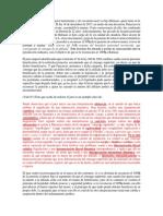 Construcción Argumentativa 1_SOLUCIÓN