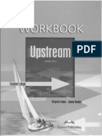 Upstream Teacher's Workbook.pdf