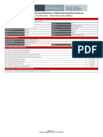 IV Simulacro de Defensa Civil IE 1156-JSBL Ccesa007