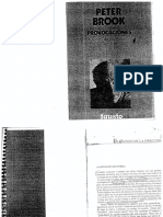 provocaciones-peter-brook.pdf