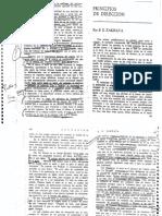 principios-de-direccion-zakhava.pdf