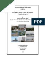 amdal_cde.pdf