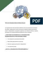 4.TIPOS DE ORGANIZACIONES INTERNACIONALES.pdf