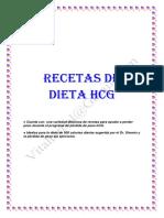 RECETAS DE DIETA HCG (1)-1.pdf