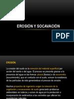 8-erosinysocavacin-130126155546-phpapp02.pdf