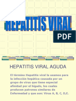 Hepatitis 15