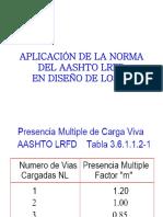 5ta semana de clases DISEÑO DE LOSA.pdf