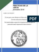 Comunicación III, Trabajo Práctico, Entrega Final, Sebastián Mateo