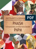 pnaism_pnpm-versaoweb