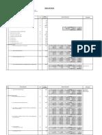 edoc.site_back-up-volume-dari-pengawas.pdf