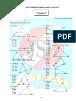 Problemas Propuestos de Razonamiento Geometrico II Ccesa007
