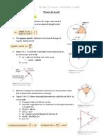 Notes 1.Physics
