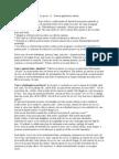 Lectia 11 Silva Ultramind Romania - Puterea Gandurilor Marete