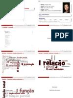 apostila-lfa.pdf