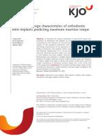 kjod-44-177.pdf