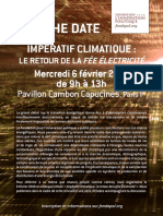 ELECTRICITE-savethedate 2018-11-16 w