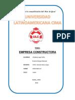 364535668 Monografia Plan de Comercializacion