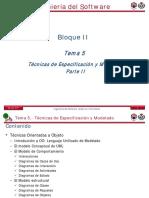 Tema5-ParteII